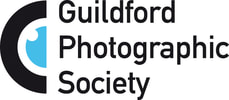 Guildford Photographic Society